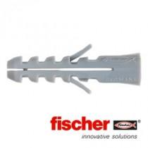 Fischer S-pluggen