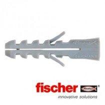 Fischer S-plug S16 10 stuks