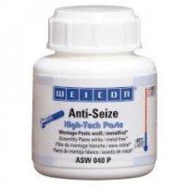 Weicon Anti-seize montage-pasta ASW 040 P 120gr.